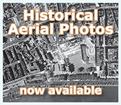 Historical Aerial Photos