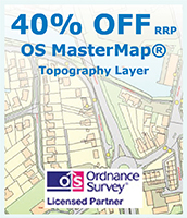 OS Mapping