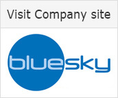 Link to Bluesky site
